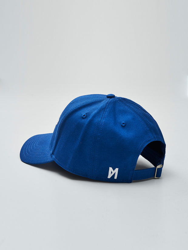 Maskulin GSport Dad fit CAP Blue - Maskulin.de Shop