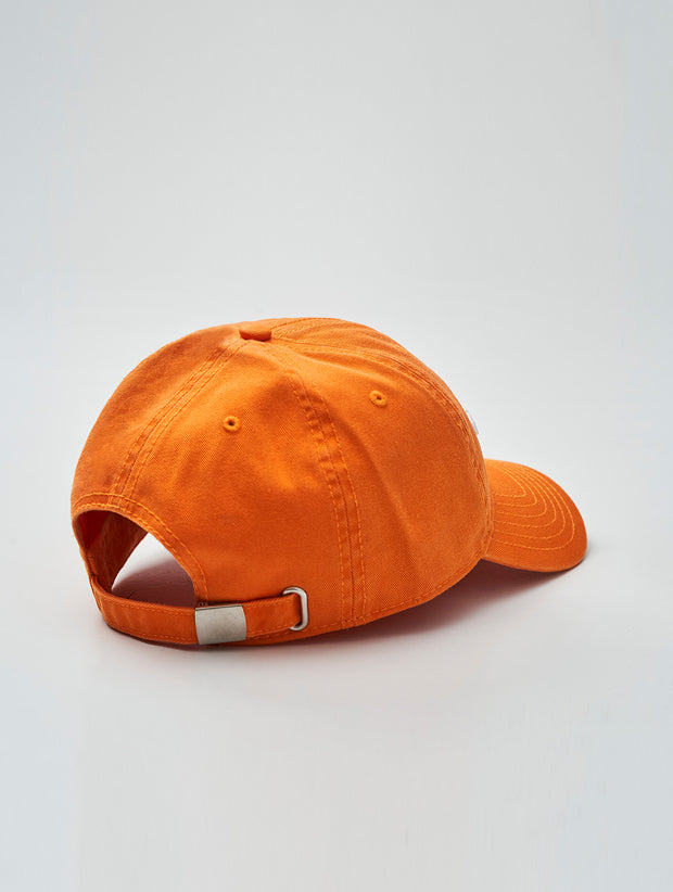 Maskulin Daddy Fit Cap Salmon - Maskulin.de Shop