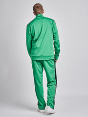 Maskulin GS Carolina Green - Maskulin.de Shop