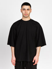 All Black Standard T-Shirt