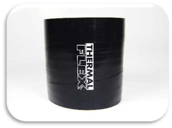 3 Ply Couplers by Thermal Flex