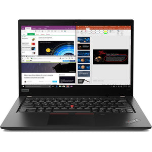 Lenovo ThinkPad  20lns08900