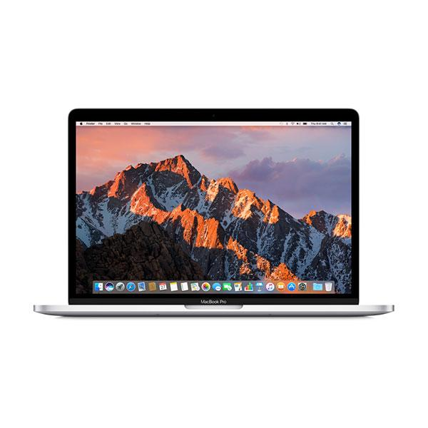"Apple MacBook Pro 13"" Retina, Touch Bar, 2.9GHz i5, 8GB, 256GB SSD Silver"