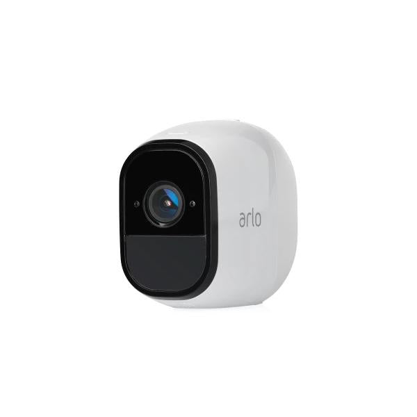 Arlo Pro Add on Camera