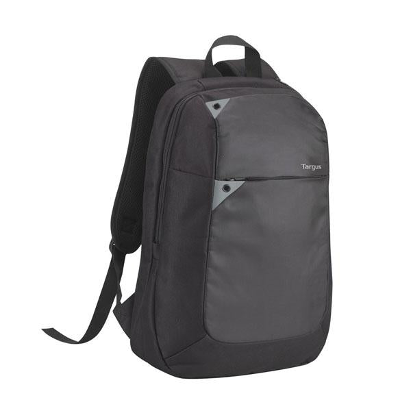 "Targus 15.6"" Intellect Laptop Backpack"