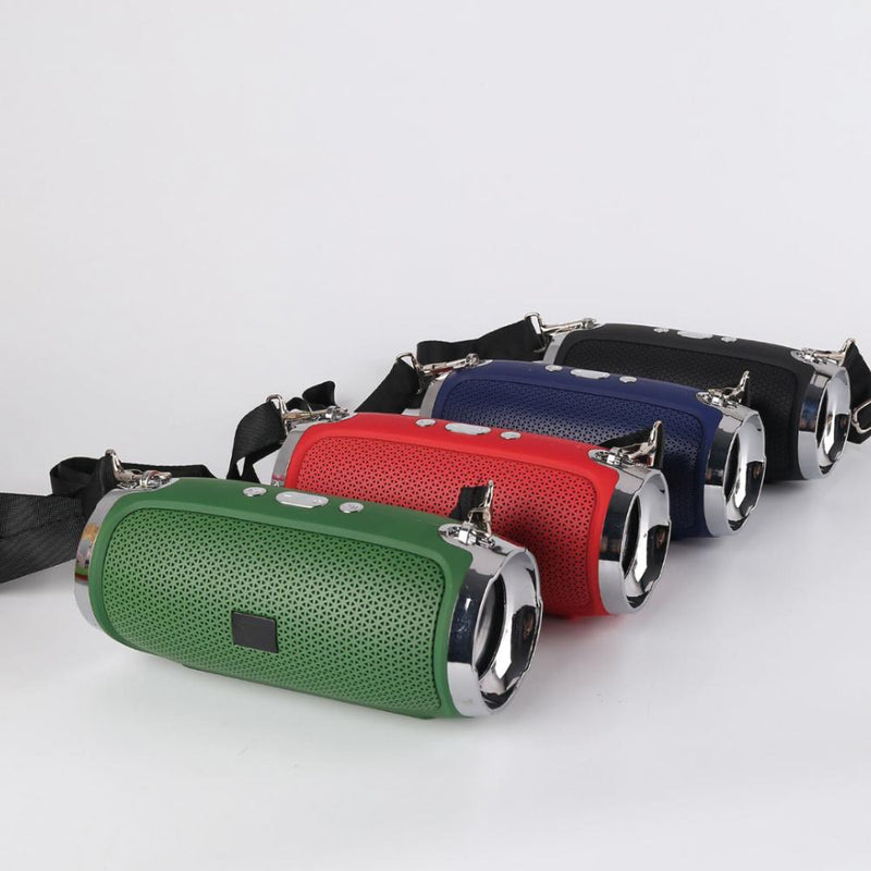 YOCO Y020B Portable Wireless Speaker
