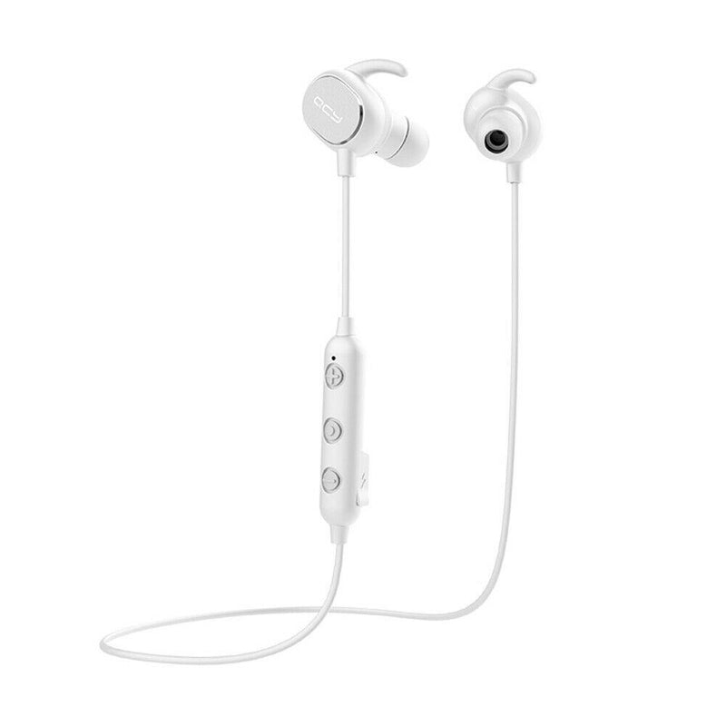 QCY QY19 Bluetooth Wireless Headset