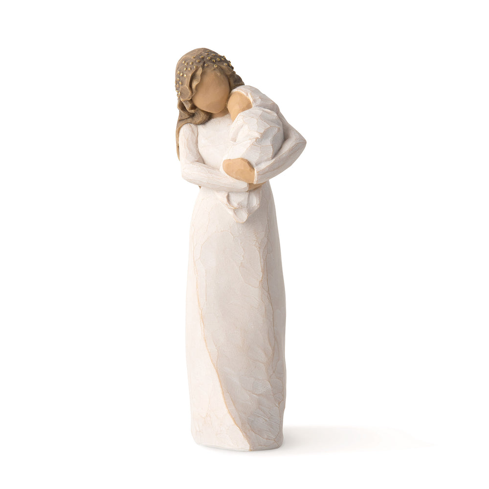 Willow Tree Sanctuary Figurine