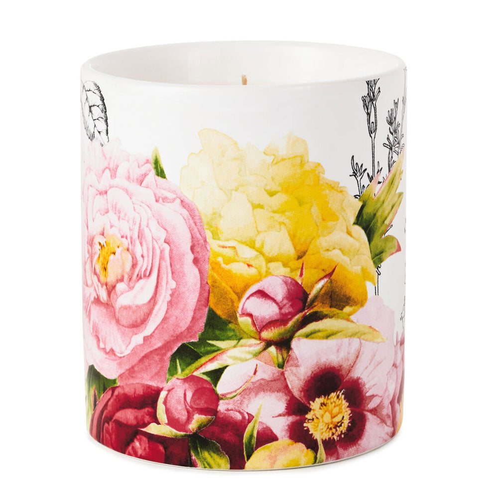 Marjolein Bastin Dutch Meadow Scented Candle, 12 oz.
