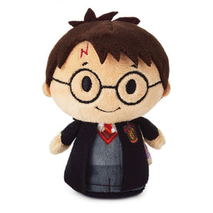 itty bittys Harry Potter Stuffed Animal