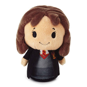 Load image into Gallery viewer, itty bittys Harry Potter Hermione Granger Stuffed Animal