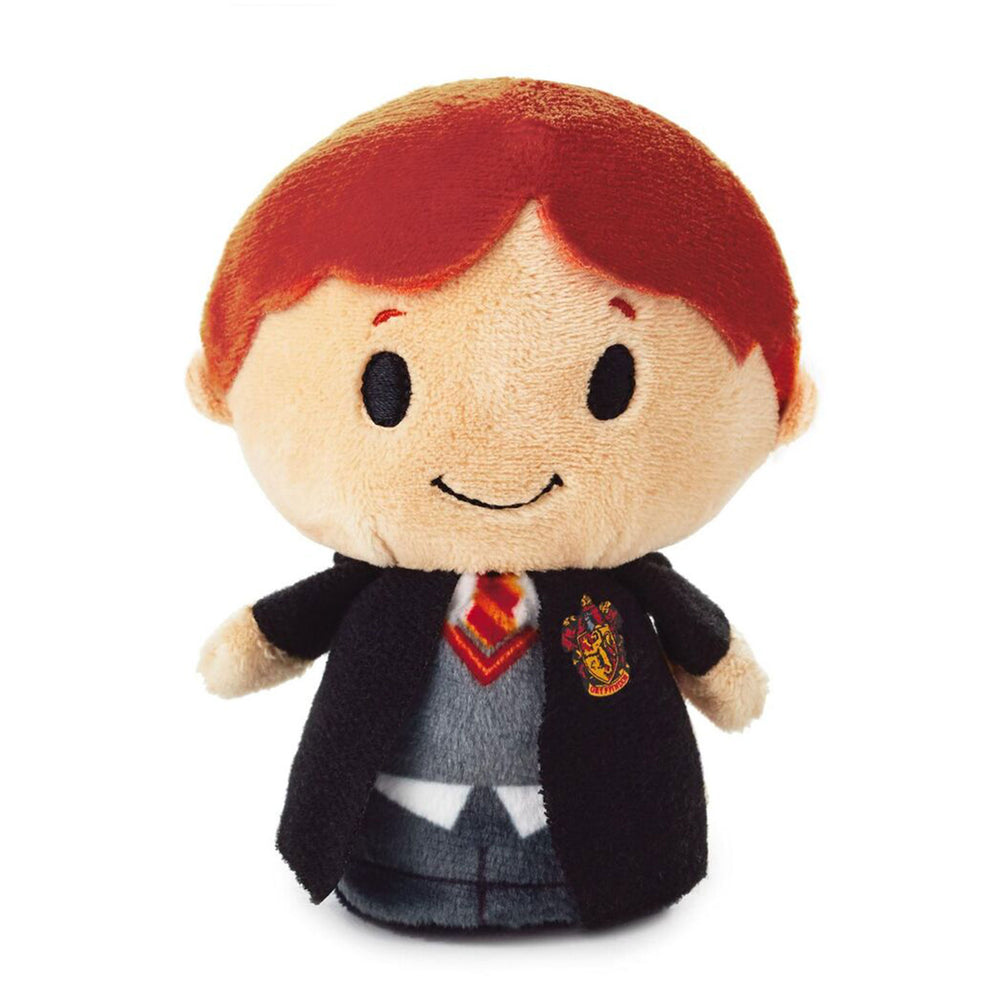 itty bittys Harry Potter Ron Weasley Stuffed Animal
