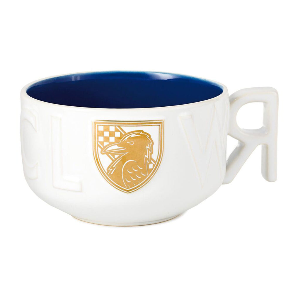 Harry Potter™ Ravenclaw™ Soup Mug, 22 oz.