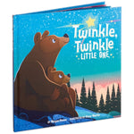 Twinkle, Twinkle Little One Book