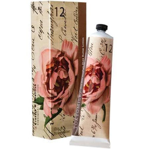 Load image into Gallery viewer, Gin & Rosewater Handcreme