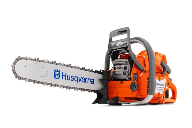 Chain Saw Repair Manual Husqvarna Multiple Saw Repair