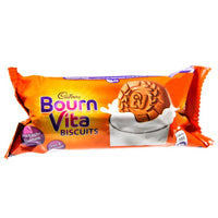 Bournvita Biscuits 46.5gm