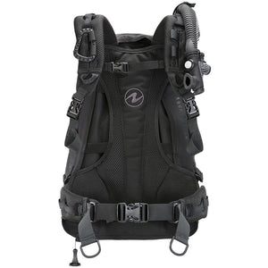 Aqualung BCD Outlaw