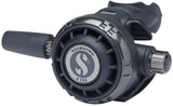 Scubapro Regulator Mk25 Evo G260 Black Tech