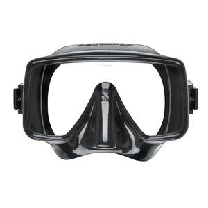 scubapro-frameless-mask-black