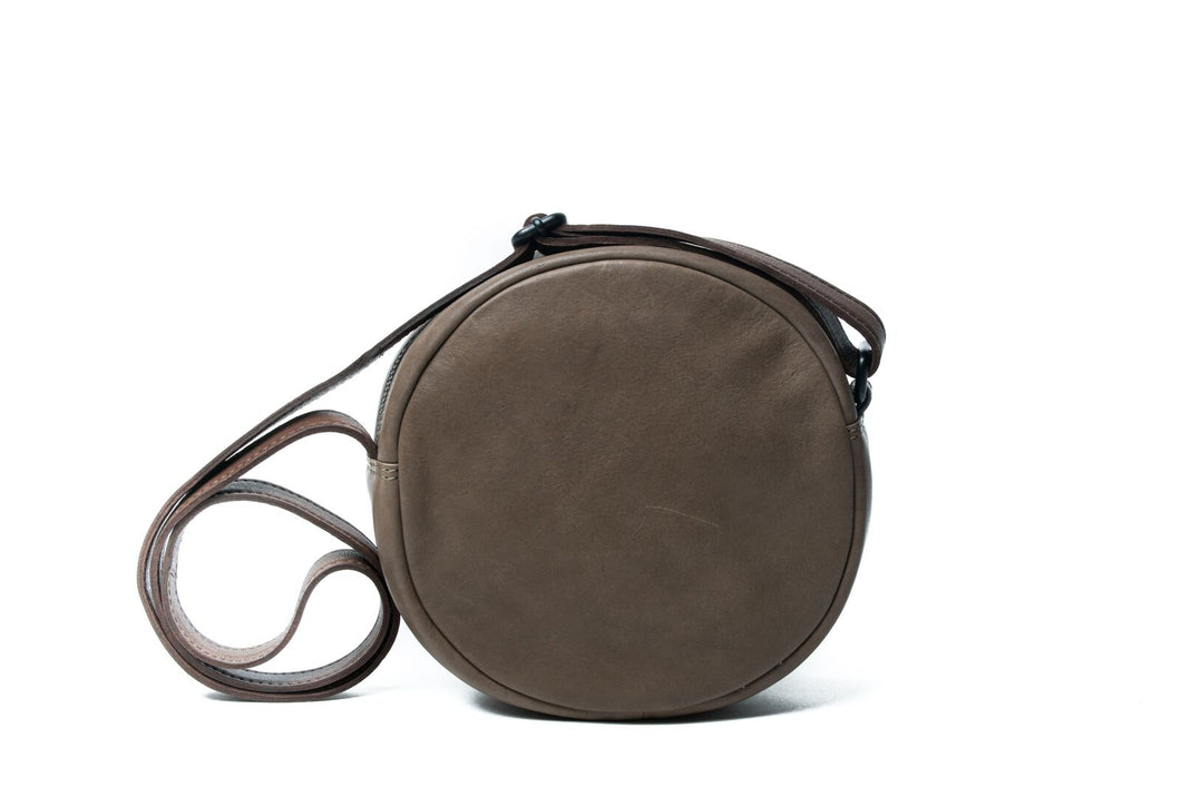 Rugged Hide Ashley Cross Body Bag