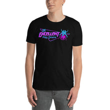 Load image into Gallery viewer, Be Excellent Short-Sleeve Unisex T-Shirt