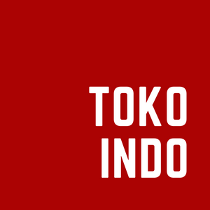 Toko Indo NZ Your Indonesian Grocery Store in New Zealand - Everyday bargain and sale