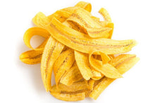 Load image into Gallery viewer, Ding Dong Keripik Pisang Tipis Banana Chips - Lightly Sweet - Toko Indo NZ