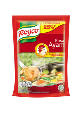 Royco Chicken Stock - Toko Indo NZ