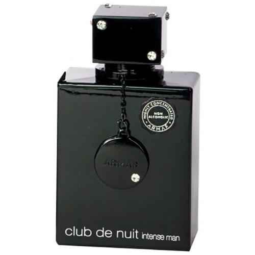 Armaf Club De Nuit Intense Eau de Toilette Spray - Armaf - Fragrance > For Him - TheLifestyleHut