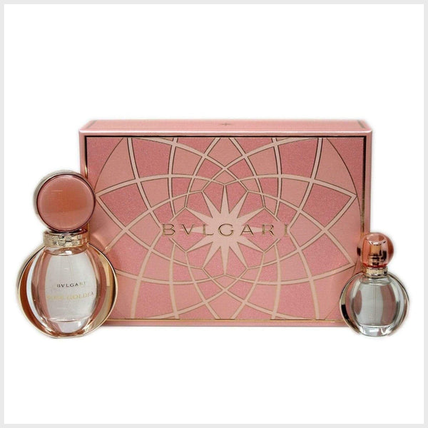 Bvlgari Rose Goldea Gift Set - Bvlgari - Fragrance > For Her - TheLifestyleHut
