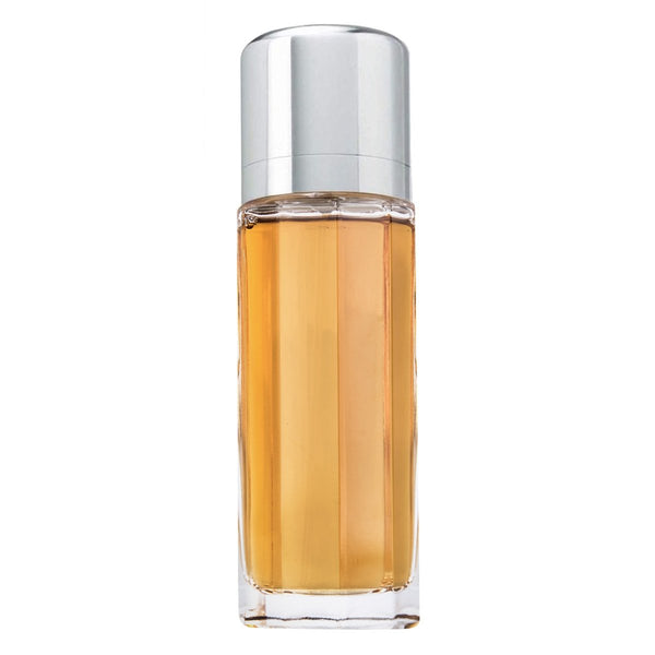 Calvin Klein Escape Eau de Parfum Spray - Calvin Klein - Fragrance > For Her - TheLifestyleHut