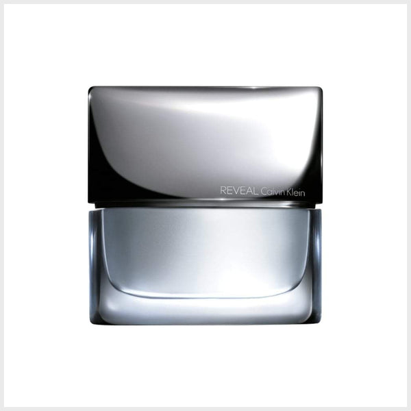 Calvin Klein Reveal Men Eau de Toilette Spray - Calvin Klein - Fragrance > For Him - TheLifestyleHut