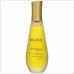 Decleor Aromessence Magnolia Youthful Oil Serum 15ml - Decléor - Face Oil - TheLifestyleHut