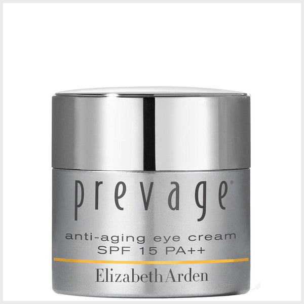Elizabeth Arden Prevage Anti-Aging Eye Cream SPF15 15ml - Elizabeth Arden - Eye Contour Cream - TheLifestyleHut