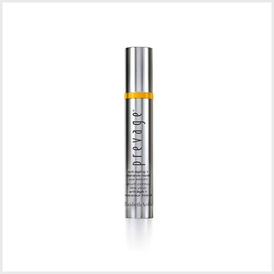 Elizabeth Arden Prevage Anti-Aging Intensive Repair Eye Serum 15ml - Elizabeth Arden - Face Serum - TheLifestyleHut