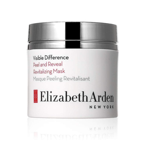 Elizabeth Arden Visible Difference Peel and Reveal Revitalizing Cream - Elizabeth Arden - Revitalising Cream - TheLifestyleHut
