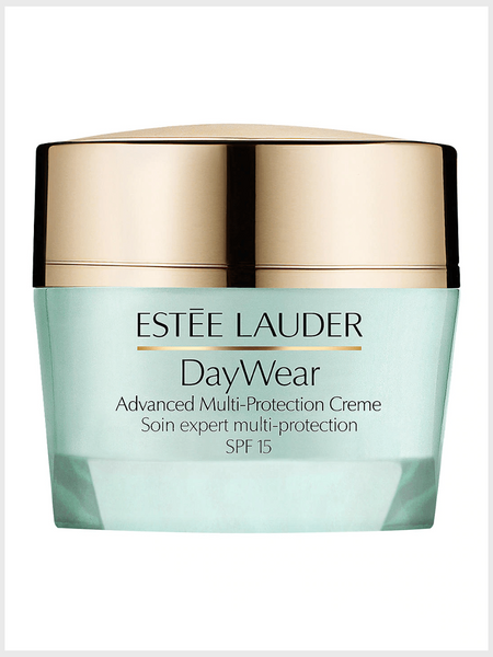 Estee Lauder DayWear Advanced Multi-Protection Anti-Oxidant Cream 30ml SPF15 - Normal/Combination Skin - Estée Lauder - Anti-Ageing Cream - TheLifestyleHut