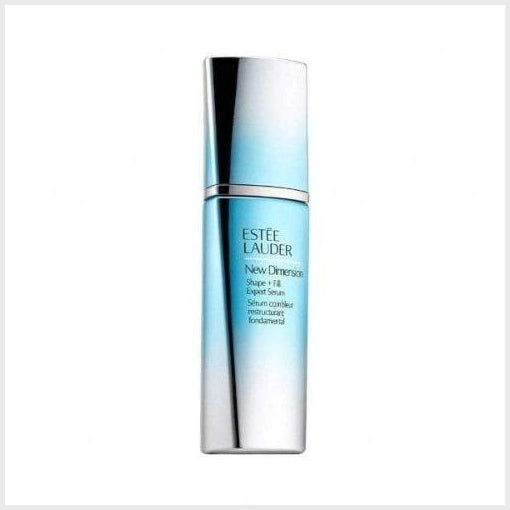 Estee Lauder New Dimension Shape & Fill Expert Serum 100ml - Estée Lauder - Face Serum - TheLifestyleHut