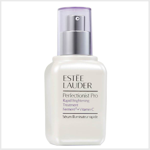 Estée Lauder Perfectionist Pro Rapid Brightening Treatment with Ferment² & Vitamin C Face Serum 50ml - Estée Lauder - Face Serum - TheLifestyleHut