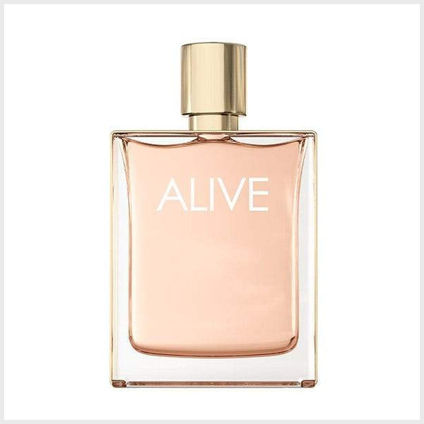 Hugo Boss Alive Eau de Parfum Spray - Hugo Boss - Fragrance > For Her - TheLifestyleHut