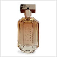 Hugo Boss Boss The Scent Private Accord For Her Eau de Parfum Spray - Hugo Boss - Fragrance > For Her - TheLifestyleHut