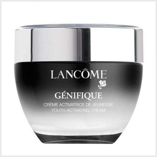 Lancôme Genifique Repair Youth Activating Night Cream 50ml - Lancôme - Face Cream - TheLifestyleHut