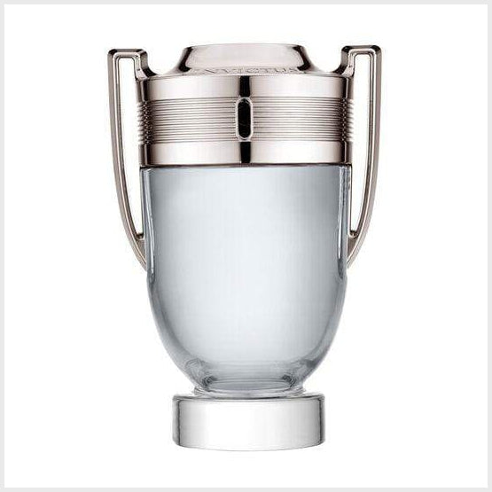 Paco Rabanne Invictus Eau de Toilette Spray - Paco Rabanne - Fragrance > For Him - TheLifestyleHut