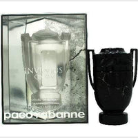 Paco Rabanne Invictus Onyx Collector's Edition Eau de Toilette Spray - Paco Rabanne - Fragrance > For Him - TheLifestyleHut