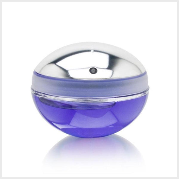 Paco Rabanne Ultraviolet Eau de Parfum Spray - Paco Rabanne - Fragrance > For Her - TheLifestyleHut