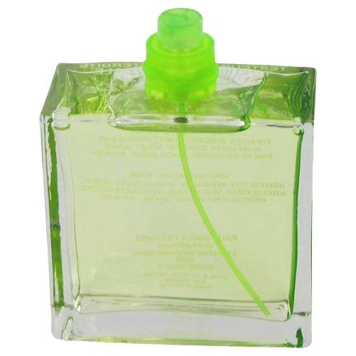 Paul Smith Paul Smith Men Eau de Toilette Spray - Paul Smith - Fragrance > For Him - TheLifestyleHut