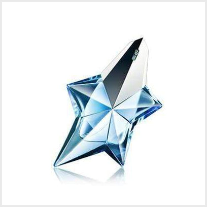 Thierry Mugler Angel Eau de Parfum Refillable - Thierry Mugler - Fragrance > For Her - TheLifestyleHut