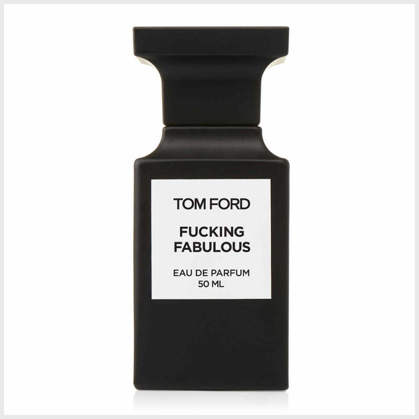 Tom Ford F****** Fabulous Eau de Parfum Spray - Tom Ford - Fragrance > For Her - TheLifestyleHut