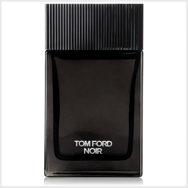 Tom Ford Noir Eau de Parfum Spray - Tom Ford - Fragrance > For Him - TheLifestyleHut